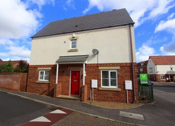 Thumbnail 3 bed terraced house for sale in Collingsway, Darlington