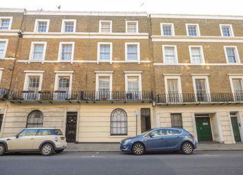 Thumbnail 2 bedroom flat for sale in Harmer Street, Gravesend