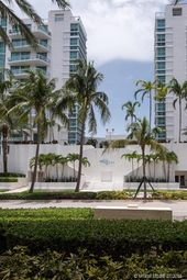 Thumbnail 3 bed apartment for sale in 3131 Ne 188th St, Aventura, Florida, United States Of America
