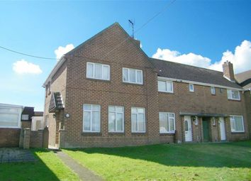 Thumbnail 3 bed end terrace house for sale in Rectory Avenue, Hakin, Hakin