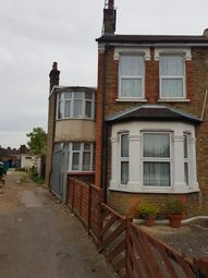 Thumbnail 2 bed terraced house to rent in Wargrave Road, Harrow