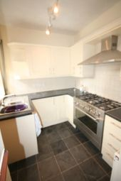 Thumbnail 4 bed end terrace house to rent in Boroughgate, Otley