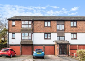 Thumbnail 1 bed flat for sale in Mitchell Road, Farnborough, Orpington