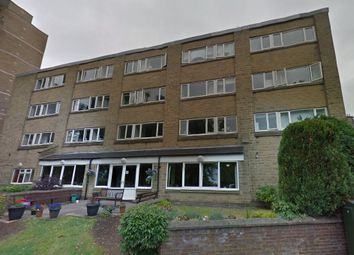 Thumbnail 1 bed flat to rent in Montpellier Court, Cold Bath Road, Harrogate