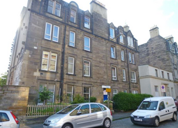 Thumbnail 1 bed flat to rent in Wheatfield Place, Edinburgh