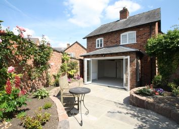 Thumbnail 2 bed detached house to rent in Market Court, Tarporley
