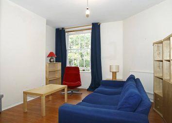 Thumbnail 1 bed flat to rent in Lambeth Walk, London