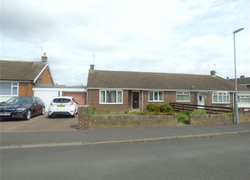 Thumbnail 2 bed bungalow for sale in Beaumauris, Houghton Le Spring