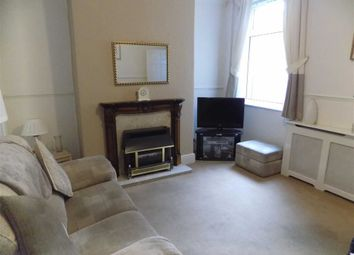 Thumbnail 2 bedroom terraced house for sale in Hobart Street, Manchester