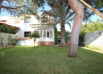 Thumbnail 4 bed town house for sale in Campoamor, Orihuela Costa, Spain