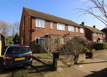 2 bed maisonette for sale in Maberley Road, Beckenham, Kent BR3