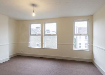 Thumbnail 2 bed flat to rent in Southwell Road, London