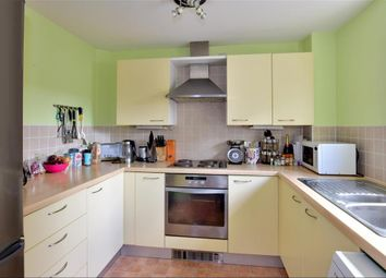 Thumbnail 2 bed flat for sale in North Farm Road, Tunbridge Wells, Kent