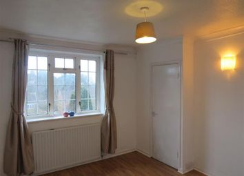 Thumbnail 1 bedroom flat to rent in Stepping Stones, Stourbridge