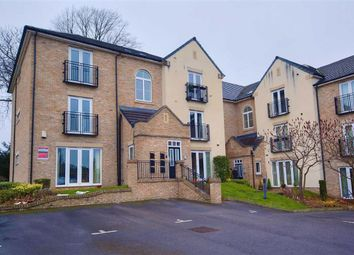 Thumbnail 2 bed flat to rent in Sycamore Court, Brincliffe, Sheffield