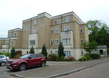 Thumbnail 2 bed flat to rent in Providence Park, Bassett, Southampton