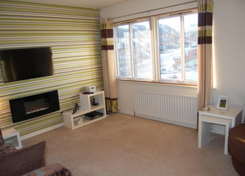 Thumbnail 2 bed flat to rent in Cypress Grove, Bridge Of Don, Aberdeen