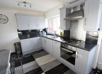 Thumbnail 3 bed terraced house for sale in Charles Street -, Tonypandy