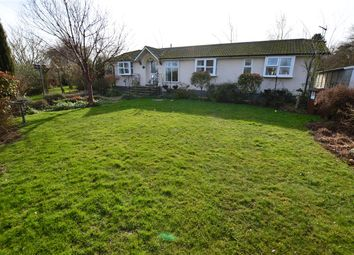 Thumbnail 2 bed property for sale in The Orchards Park, Ruskington, Sleaford