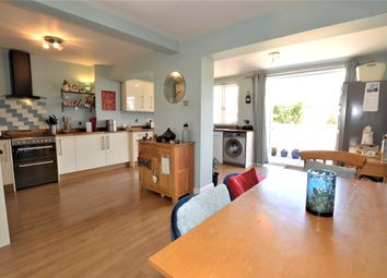 Bredon, Yate, Bristol BS37. 3 bed terraced house