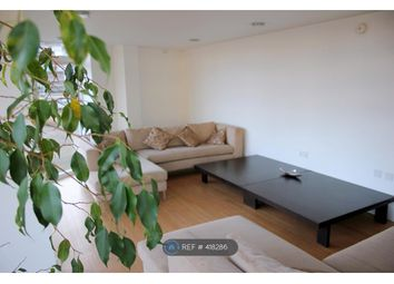 Thumbnail 2 bed flat to rent in The Belvedere, Cambridge