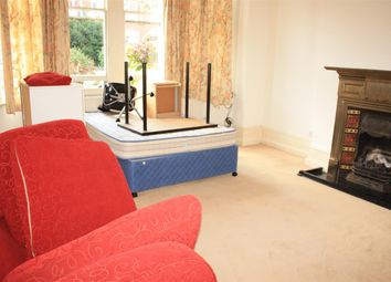 Thumbnail 5 bed flat to rent in Woodgrange Avenue, Ealing