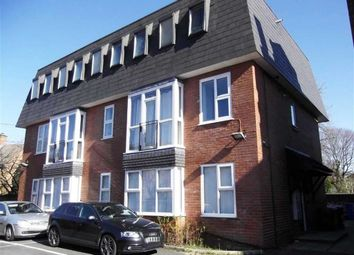 Thumbnail 2 bedroom flat for sale in Dickenson Road, Rusholme, Manchester