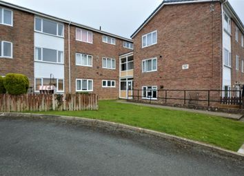 Thumbnail 3 bed maisonette for sale in Linton Close, Tamerton Foliot, Plymouth