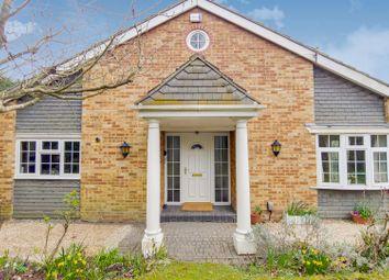 Thumbnail 4 bed detached bungalow for sale in Downs Bridge Road, Beckenham