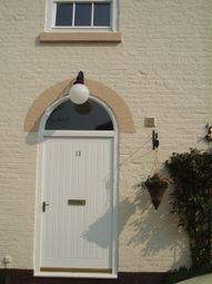 Thumbnail 2 bed mews house to rent in 11 The Stables, Rufford New Hall, Rufford Park Lane, Rufford
