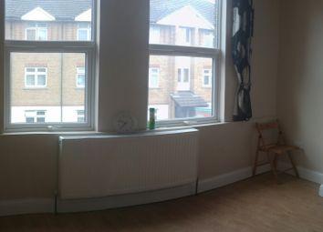 Thumbnail 3 bed duplex to rent in Selhurst Road, Selhurst London