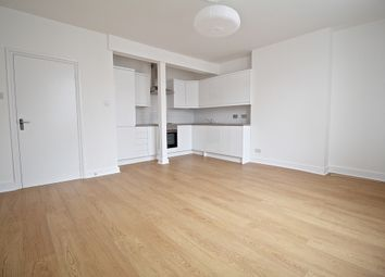 Thumbnail 2 bed flat to rent in Broadway Parade, Crouch End