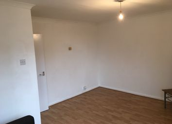 Thumbnail 3 bedroom maisonette to rent in Mccullum Road, Bow