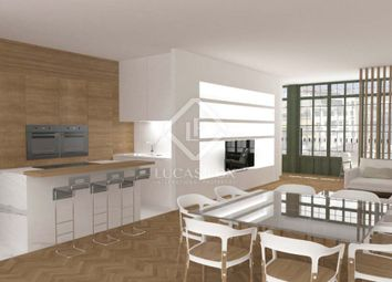 Thumbnail 3 bed apartment for sale in Spain, Barcelona, Barcelona City, Eixample, Eixample Right, Bcn7187