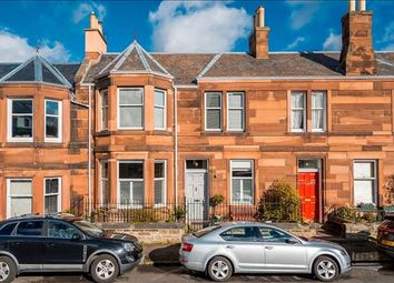 2 bed flat for sale in Ladysmith Road, Edinburgh EH9