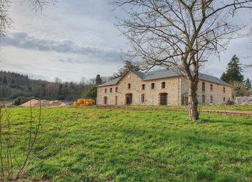 Thumbnail Studio for sale in 23300 La Souterraine, France