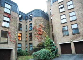Thumbnail 3 bed flat to rent in Charterhouse Road, Godalming