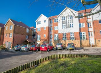 Thumbnail 1 bed property for sale in Mutton Hall Hill, Heathfield