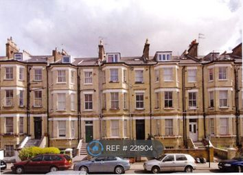 Thumbnail 1 bed flat to rent in Crossfield Rd, London