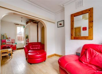 Thumbnail 3 bedroom terraced house for sale in Oliphant Street, London