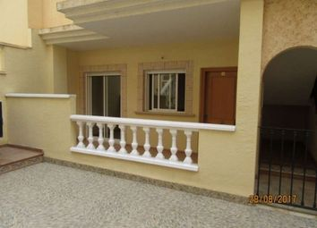 Thumbnail 2 bed apartment for sale in Spain, Alicante, Dolores