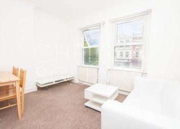 Thumbnail 2 bed flat to rent in Finchley Road, Childs Hill