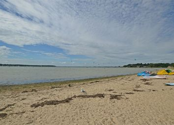 Thumbnail 2 bed flat to rent in Banks Road, Sandbanks, Poole, Dorset