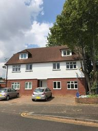 Thumbnail 1 bed flat to rent in Croft Lane, Edenbridge