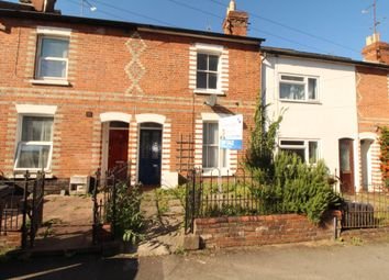 3 bed terraced house for sale in Donnington Gardens, Reading RG1