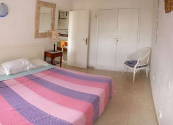 Thumbnail 1 bed apartment for sale in Playa De Las Americas, El Dorado, Spain