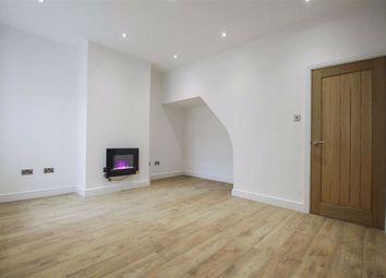 2 bed terraced house for sale in Mercer Street, Great Harwood, Blackburn BB6