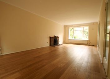 Thumbnail 4 bedroom detached house to rent in Stonepark Drive, Forest Row