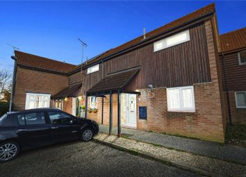 Thumbnail 3 bed property to rent in Scaldhurst, Basildon