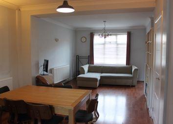 Thumbnail 2 bedroom terraced house to rent in Bonham Road, Dagenham